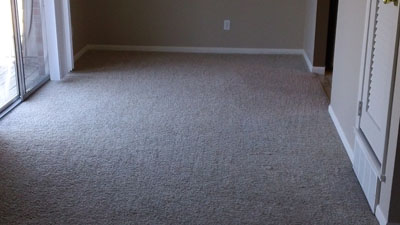 BeforeAfter Pics Carpet Cleaning In Omaha And Lincoln