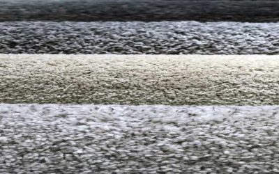 Steam-A-Way of Nebraska Offers Helpful Carpet Cleaning Tips on Their Blog